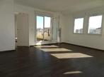 Sale Apartment 2 rooms 50m² Chartres (28000) - Photo 2