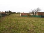 Sale Land 876m² Maintenon (28130) - Photo 3
