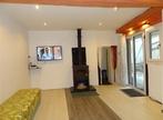 Sale Apartment 4 rooms 79m² Gallardon (28320) - Photo 2