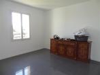 Sale House 6 rooms 132m² Ablis (78660) - Photo 7