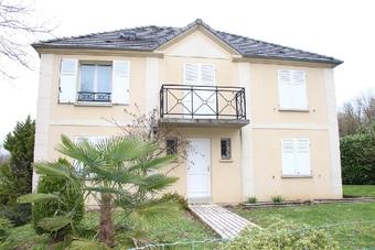 Sale House 7 rooms 160m² Gallardon (28320) - Photo 1