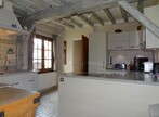 Sale House 7 rooms 210m² Chartres (28000) - Photo 5