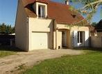Sale House 5 rooms 105m² Ablis (78660) - Photo 10