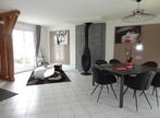 Vente Maison 5 pièces 120m² Gallardon (28320) - Photo 3