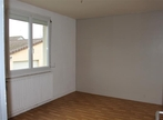 Sale House 4 rooms 85m² Auneau (28700) - Photo 5