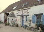 Sale House 9 rooms 200m² Auneau (28700) - Photo 1