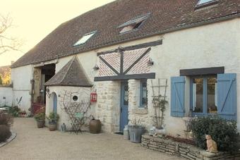 Vente Maison 9 pièces 200m² Auneau (28700) - Photo 1
