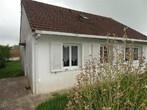 Vente Maison 4 pièces 100m² Rambouillet (78120) - Photo 9