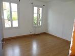 Vente Maison 5 pièces 132m² Gallardon (28320) - Photo 3