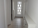Location Maison 4 pièces 66m² Gallardon (28320) - Photo 7