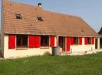 Vente Maison 6 pièces 160m² Gallardon (28320) - Photo 10