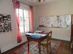 Vente Maison 6 pièces 175m² Ablis (78660) - Photo 6