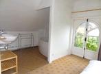 Vente Maison 6 pièces 150m² Maintenon (28130) - Photo 8