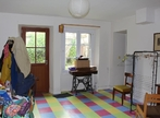 Sale House 6 rooms 125m² Chartres (28000) - Photo 6