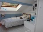 Sale House 4 rooms 78m² Maintenon (28130) - Photo 8