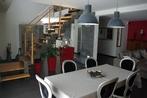 Vente Maison 8 pièces 190m² Rambouillet (78120) - Photo 4
