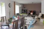 Vente Maison 6 pièces 130m² Rambouillet (78120) - Photo 3