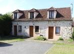 Sale Apartment 2 rooms 29m² Rambouillet (78120) - Photo 8