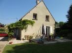 Vente Maison 5 pièces 140m² Rambouillet (78120) - Photo 1
