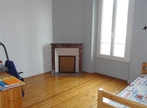 Sale House 8 rooms 200m² Gallardon (28320) - Photo 5