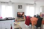 Vente Appartement 3 pièces 62m² Chartres (28000) - Photo 1