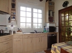 Sale House 6 rooms 140m² Rambouillet (78120) - Photo 4
