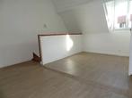 Renting Apartment 2 rooms 37m² Rambouillet (78120) - Photo 5