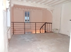 Sale House 4 rooms 90m² Rambouillet (78120) - Photo 4
