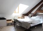 Sale Apartment 2 rooms 29m² Rambouillet (78120) - Photo 5