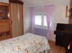 Sale House 5 rooms 120m² Rambouillet (78120) - Photo 5