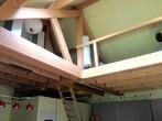 Vente Maison 5 pièces 70m² Ablis (78660) - Photo 6