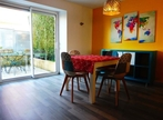 Sale House 3 rooms 76m² Chartres (28000) - Photo 2