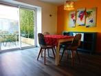 Vente Maison 3 pièces 76m² Rambouillet (78120) - Photo 2