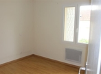 Sale House 6 rooms 111m² Rambouillet (78120) - Photo 6
