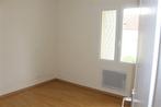 Vente Maison 6 pièces 111m² Rambouillet (78120) - Photo 6