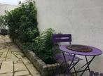 Vente Maison 4 pièces 65m² Gallardon (28320) - Photo 9