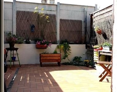 Vente Maison 3 pièces 47m² Gallardon (28320) - photo