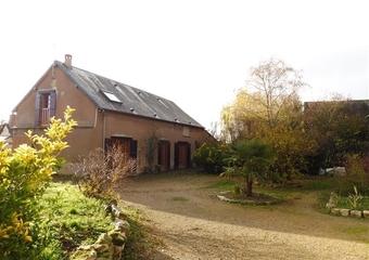 Vente Maison 7 pièces 170m² Épernon (28230) - Photo 1