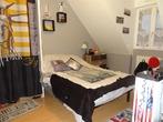 Vente Maison 5 pièces 120m² Rambouillet (78120) - Photo 6