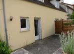 Renting Apartment 2 rooms 36m² Rambouillet (78120) - Photo 1