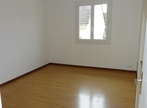 Renting House 5 rooms 78m² Gallardon (28320) - Photo 4