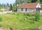 Sale Land Maintenon (28130) - Photo 3