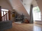 Vente Maison 4 pièces 65m² Gallardon (28320) - Photo 7