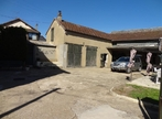 Sale House 7 rooms 170m² Rambouillet (78120) - Photo 3