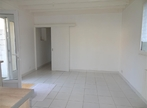 Renting Apartment 2 rooms 30m² Rambouillet (78120) - Photo 4