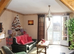 Sale House 5 rooms 140m² Rambouillet (78120) - Photo 2