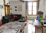 Renting House 5 rooms 136m² Rambouillet (78120) - Photo 10