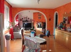 Sale House 5 rooms 125m² Rambouillet (78120) - Photo 5