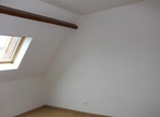 Sale House 6 rooms 111m² Rambouillet (78120) - Photo 5