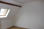 Vente Maison 6 pièces 111m² Rambouillet (78120) - Photo 5